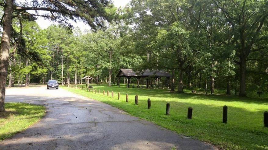Campground_Berryman